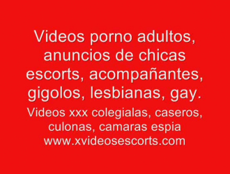 افلام فيديو Xxx تحرش