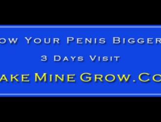 يحب فاتنة شقراء الطازجة أن يكون مارس الجنس في الحمار ، في منتصف اليوم