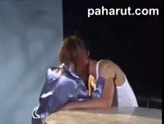فيلم سكس رومانسية إثيوبيا.com