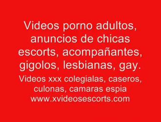 Caenes Xxx