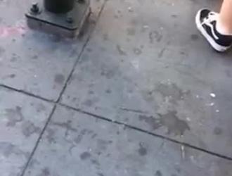 تحميل فيديو قصيرسكس