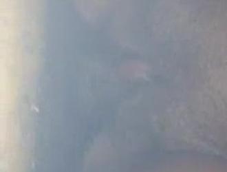 Xnxxسودانيات في الدخان