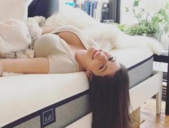 فيديو سكس  بنات مع حيوانات