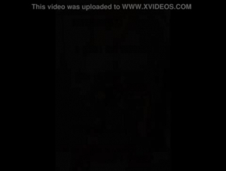 مقاطع فيديو سكس محارم مترجمة أخ واختو