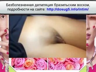 فتاة عارية مع كبير الثدي ، إيما هيكس تحصل على الديك من الصعب صديقها في لطيفة مزدوجة معصوب العينين