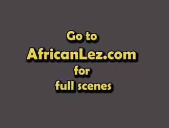 سكس أفريقي زانداوي