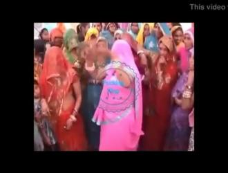 مواقع زواج سودانية