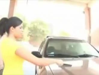 سكس بتول الحربي سودانية بنت سودانية