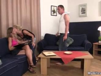 سكس نساء ممتليات