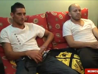 فلم سكس من مكارم بشير ما زنجي