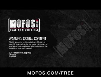Sex Mouritany.com