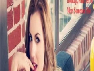 فيديو سكس سلمان خان وكاترينا كيف