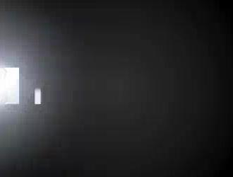 سكس زب اسود في الشرج فتح فيديو اغتصاب