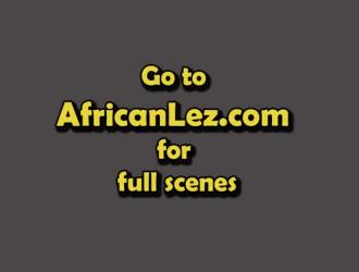 سكس سينما افريقي كلاسيكي