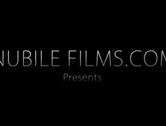 فيديو أفلام ممنوظه من ألعرص أباحيه