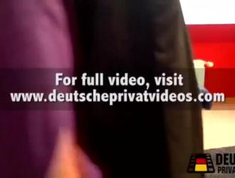 مشاهدة فيديو سكس عربي