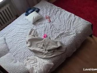 Foto Porn Tube Mom Bisa Di Putar