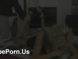 تعليم ممارسه الجنس سكس فيديو