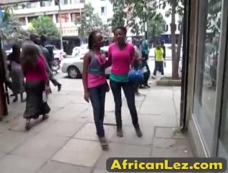 تحميل افلام سكس أفريقي