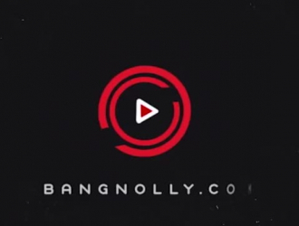 أفلام سكس اجنبي نيك فيديو سوداني