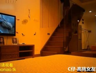 Nxnxx مترجم بي جوده HD