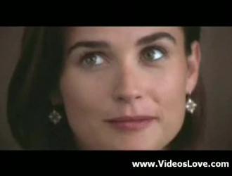 افلام سكس للمشاهده عربيه