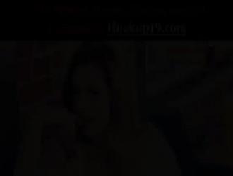 فيلم كريشنا يشتغل في تكنو خمسين