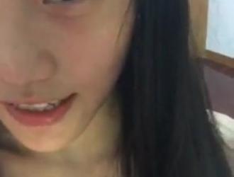 سكس صيني نساء مع نساءاجنبي