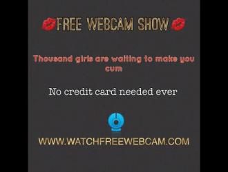 تحميل فديو سقس نيك است أجمل بنات اردنيات على هاتف نوكياء216