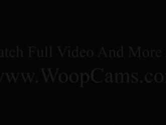 تحميل فيديو Xxnx حمير و أحصنه