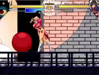 فيديو جوهرة الراقصة سكس