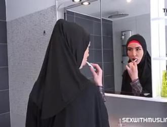 سكس برازات كبيرة مترجم زب