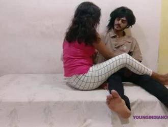 افلام سكس هندي رسلان