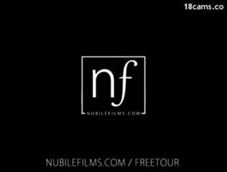 أفلام نيك الممثلة الهندية سوناكشي سينها Xnxx