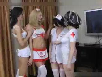 سكس ممرضات كاميرا داخل الكس
