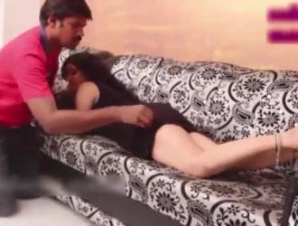 سكس هندي ممثلة  تربه بس