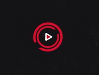 فيديو سكس سوق البرقيق