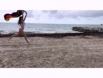 تحميل مقطع رقص بنات سعوديات جديد