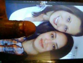 صور مكتوبة انا واختي سكس