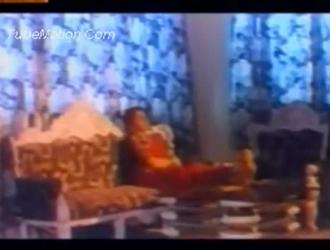 فيلم سيكس الخالة الهاربة السوداني