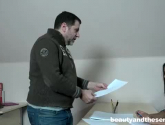 فيديو سكس شميلات مجاني