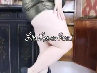 تبول بنات الصين للفم سكس فيديو