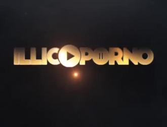 Porno انطونيو سليمان وراما Nxxn