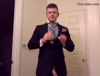 سكس مؤخرا كبيره جداً فيديو