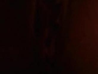 فيديو نيك حلو واي اح مقاطع الفيديو المجانية Wowporn
