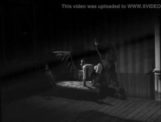 فيلم انجي خوري الاباحي 18xxnx