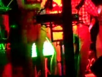 فيديو سكس نسوان جي يمنيه