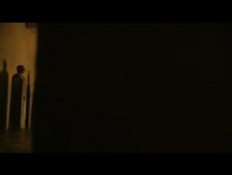افلام سكس يباني مساج بظر