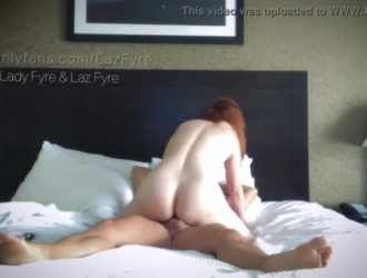 صور جنس وقبلات