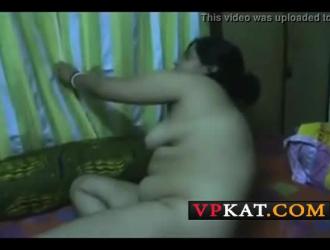 مصری زن سکس